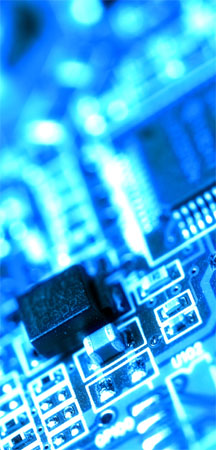 East Coast Electronic Material Supply - Distributor of Dow Chemical products for the Printed Circuit Board industry.